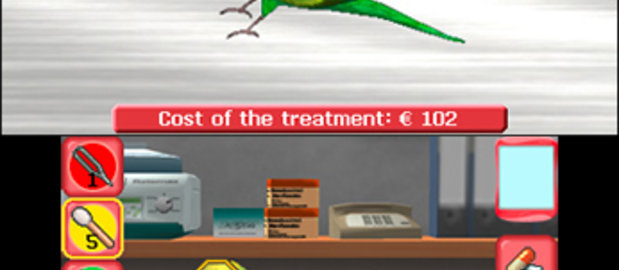 My Vet Practice 3D: In the Country News