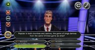 Who Wants To Be A Millionaire? XBLA 2013 screenshots