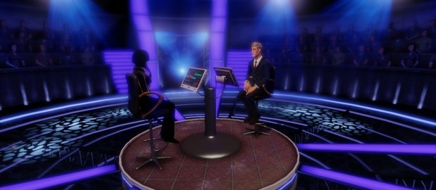 Who Wants To Be A Millionaire? News