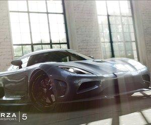 Forza Motorsport 5 Screenshots