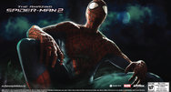 Amazing Spider-Man 2 video shows off PS4 gameplay