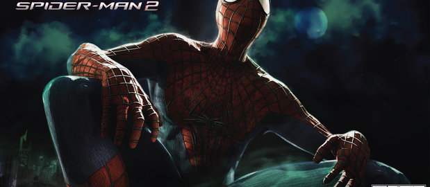 The Amazing Spider-Man 2 News