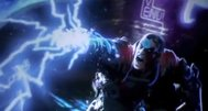 Batman: Arkham Origins adds Electrocutioner to villain checklist
