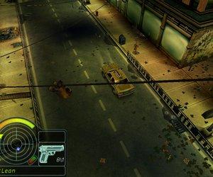 Urban Chaos Videos