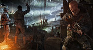 Metro: Last Light Chronicles DLC spotlights supporting cast
