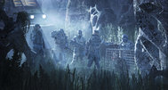 Metro: Last Light, Payday 2 & Outlast headline PlayStation Plus in February