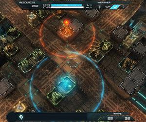 Defense Technica Videos