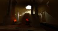 Master Reboot screenshots