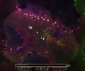 Baldur's Gate 2: Enhanced Edition Screenshots