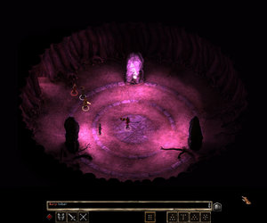 Baldur's Gate 2: Enhanced Edition Chat