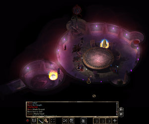 Baldur's Gate 2: Enhanced Edition Videos