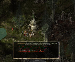Baldur's Gate 2: Enhanced Edition Files