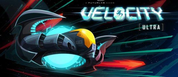 Velocity Ultra News