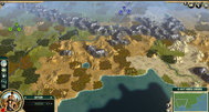 Civilization 5 'Scrambled' map packs announced