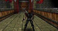 Deathtrap Dungeon Screenshots DigitalOps
