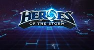 Heroes of the Storm (formerly Blizzard DOTA) beta opens