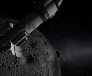 Kerbal Space Program Files