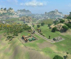Tropico 4 Chat
