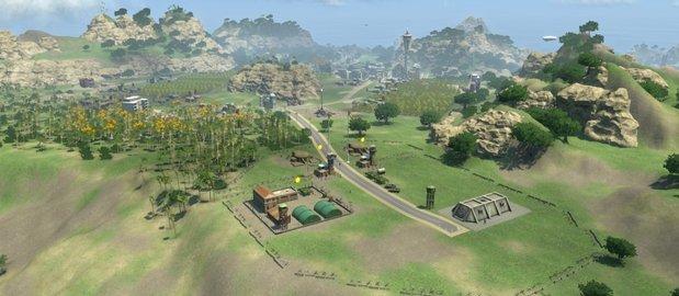 Tropico 4 News