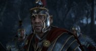 Ryse: Son of Rome's story trailer is a marketing pitch