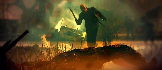 Sniper Elite: Nazi Zombie Army 2 News