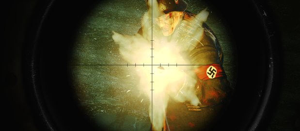 Sniper Elite: Nazi Zombie Army 2 News