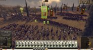 Total War: Rome 2 'Hannibal at the Gates' DLC crashes in on March 27