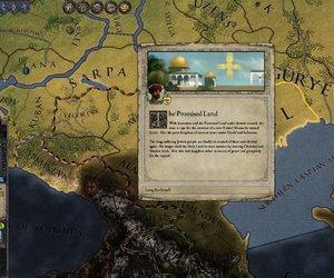 Crusader Kings II Videos