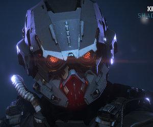 Killzone Shadow Fall Files