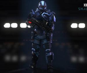 Killzone Shadow Fall Chat