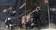 Titanfall beta begins February 14 on PC and Xbox One