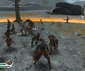 Valhalla Knights 3 Videos