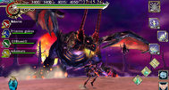 Ragnarok Odyssey Ace coming to PS3 and Vita on April 1