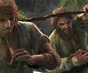 Assassin's Creed IV: Black Flag Videos