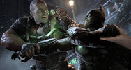 Batman: Arkham Origins 'Complete Edition' outed