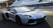 Forza Motorsport 5 review: auto-topia