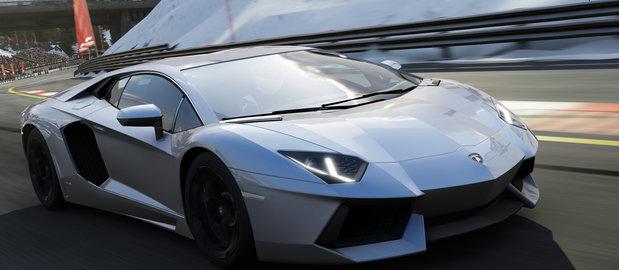Forza Motorsport 5 News