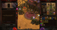 Diablo 3: Reaper of Souls' Mystic artisan lets you tweak items