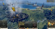 Total War: Rome II - Nomadic Tribes Culture Pack Screenshots DigitalOps