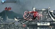 Rain Blood Chronicles: Mirage Screenshots DigitalOps