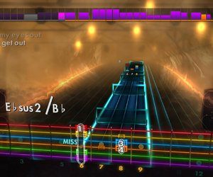 Rocksmith 2014 Edition Files