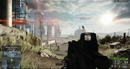 Battlefield 4 video review: current-gen combat