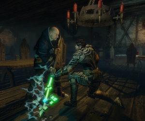 Blood Knights Videos