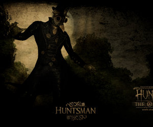 Huntsman: The Orphanage Videos
