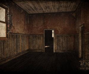 Huntsman: The Orphanage Files