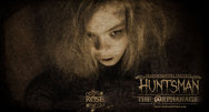 Huntsman: The Orphanage Screenshots DigitalOps