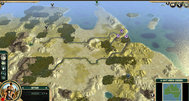 Sid Meier's Civilization V: Scrambled Nations Map Pack Screenshots DigitalOps