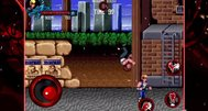 Double Dragon Trilogy heading to mobile devices