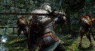 Dark Souls 2 'will be a good PC experience'