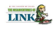 The Legend of Zelda: The Misadventures of Link shows off our hero in 'new and hysterical light'